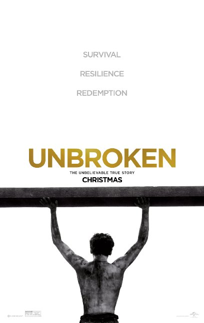 Unbroken+is+the+most+truthful+movie+of+the+year