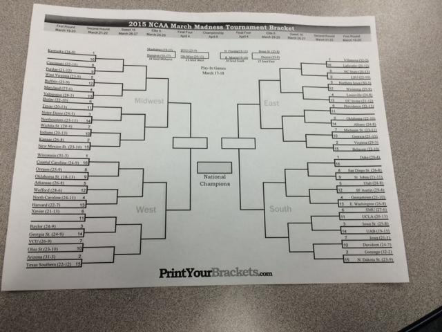Annual+March+Madness+plague+returns