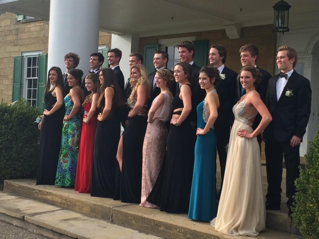 Best+places+to+shop+for+Prom
