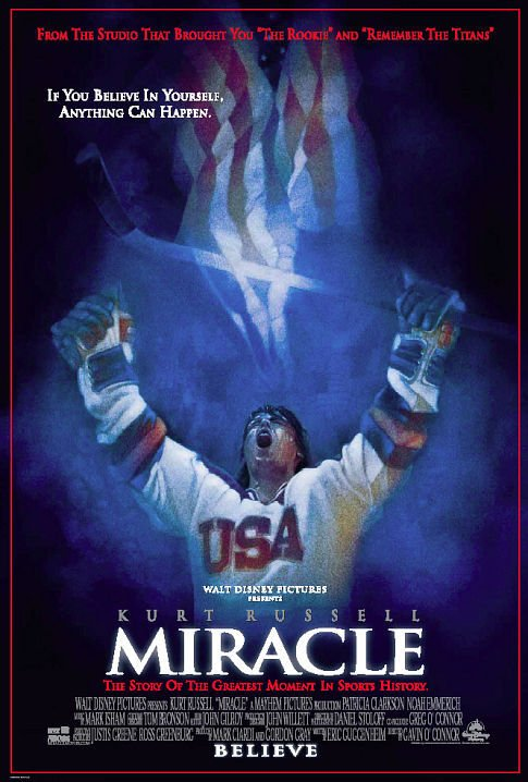 miracle+cover
