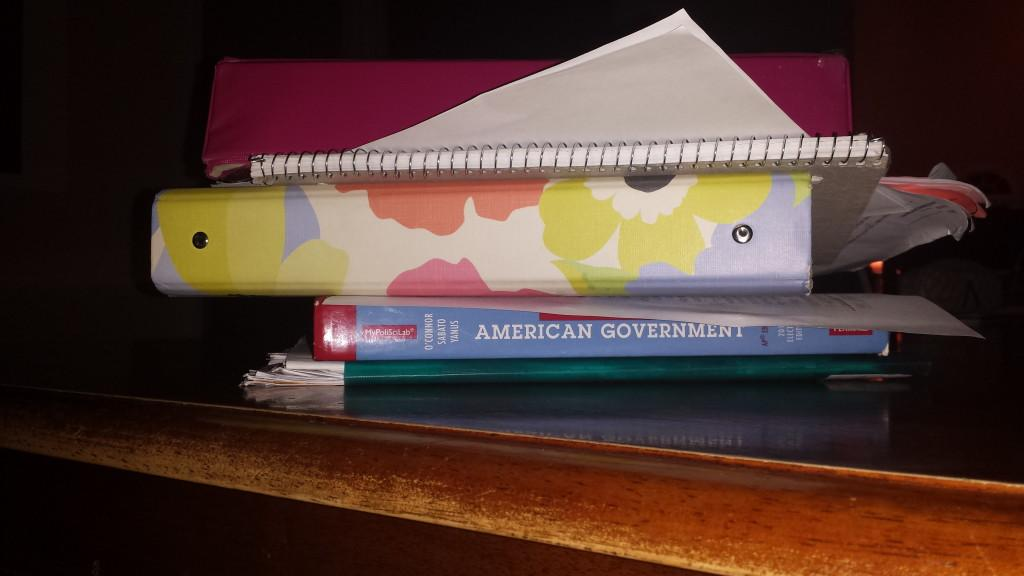 Less+homework+is+less+stressful+for+students