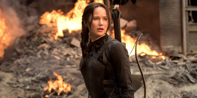 Mockingjay+soars+over+all+of+their+movies