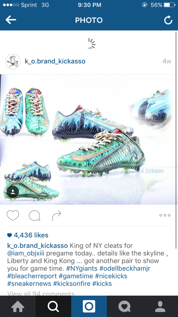 Custom+cleats+take+over+the+NFL