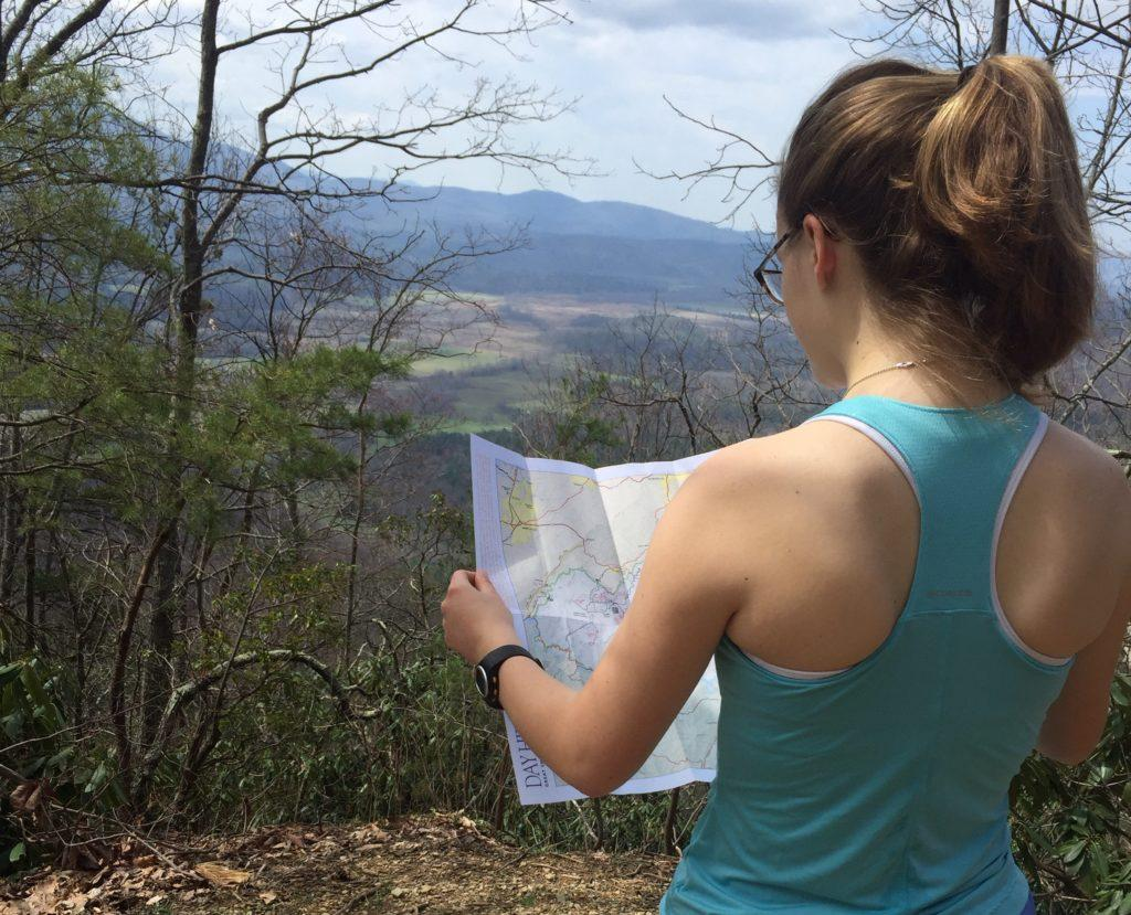 Finding+Your+Park%3A+Experiencing+the+Great+Smoky+Mountains+National+Park