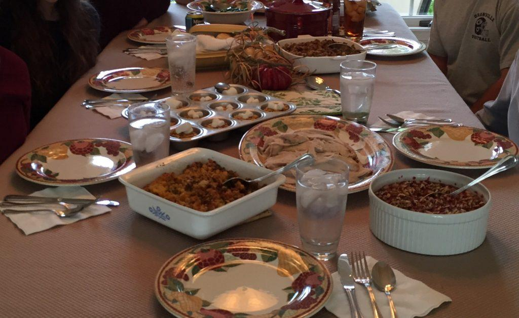 Re-inventing+Thanksgiving+leftovers