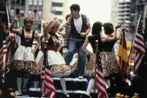 Best high school movies to watch before graduation