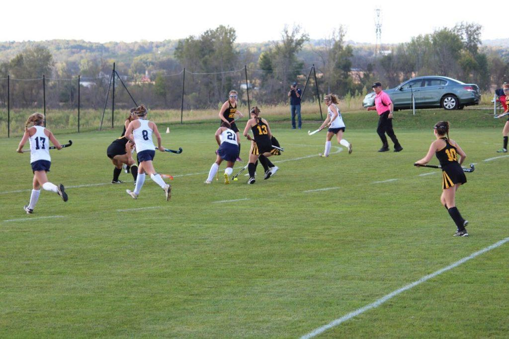 Field+Hockey+game+against+Upper+Arlington.+Picture+by+Mr.+Gay