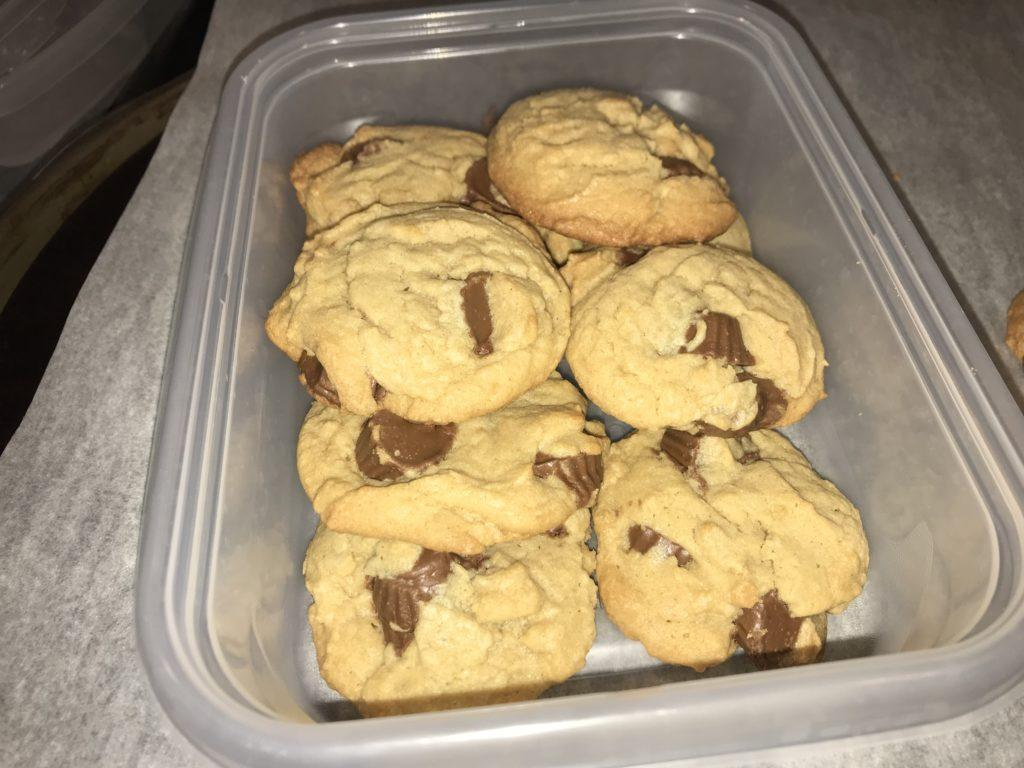 Nailled+that+recipe%3A+Celebrate+the+holidays+with+these+peanut+butter+cup+cookies