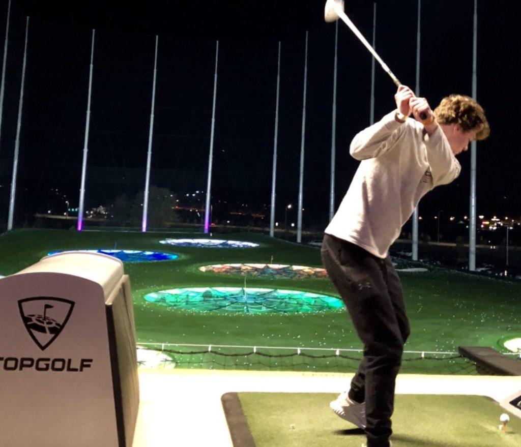 Topgolf+hits+a+hole+in+one