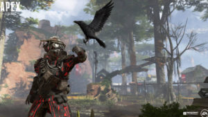 REVIEW: Apex Legends a explosion of fun