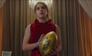 Super Bowl commercials push viewers to buy new products
